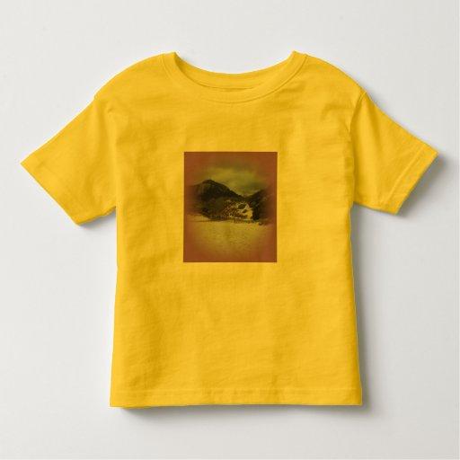 Squeaky Beach 2 Tee Shirts