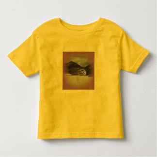 Squeaky Beach 2 Toddler T-shirt