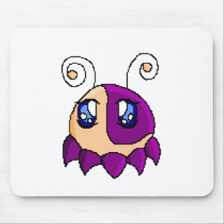 Squee Mouse Pad