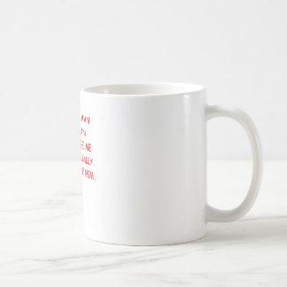 squelch mug
