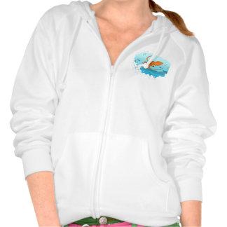 squid graphic design tshirt