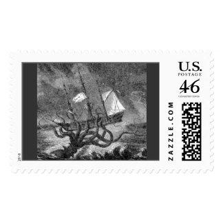 squid stamp