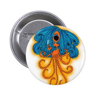 Squiddy Squidoo Pins