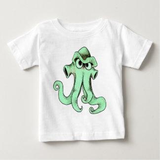 SQUIDHEAD BABY T-Shirt