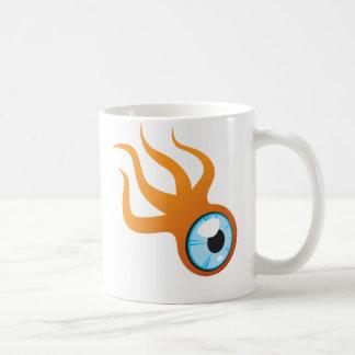 Squidoo Mug