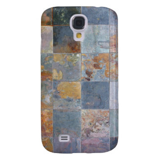 squier old vintage marble samsung galaxy s4 covers
