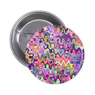 Squiggle Art Button