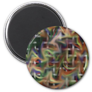 squiggle magnet