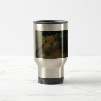 squirel mugs