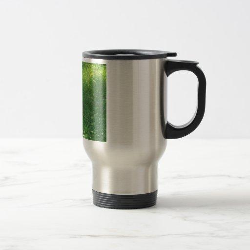 squirrel 1 mug