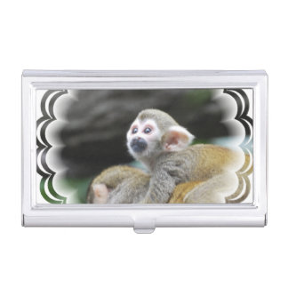 squirrel-monkey-39.jpg case for business cards