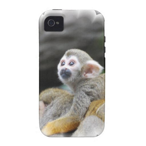 squirrel-monkey-39.jpg case for the iPhone 4