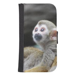 squirrel-monkey-39.jpg galaxy s4 wallet