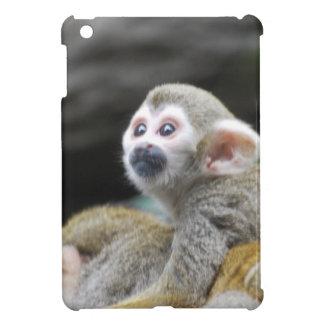 squirrel-monkey-39.jpg iPad mini case