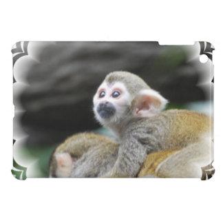 squirrel-monkey-39.jpg iPad mini cases