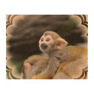 squirrel-monkey-39.jpg cork paper