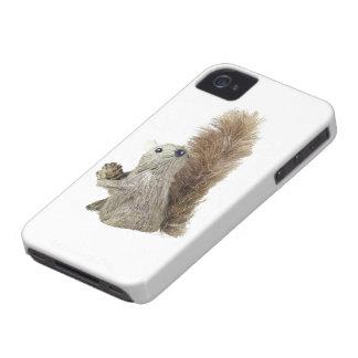 Squirrel Puppet iPhone4/4s Case-Mate Case-Mate iPhone 4 Case