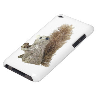 Squirrel Puppet iPod Case-Mate Barely There iPod Cover