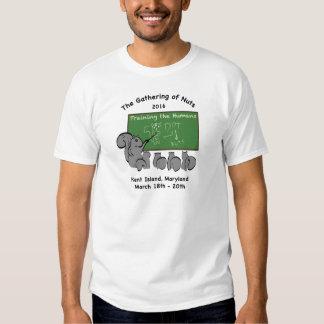 squirrel_teacher_full.pdf shirt