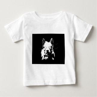 Squirrel Tee Shirt