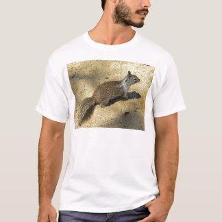 Squirrell T-Shirt