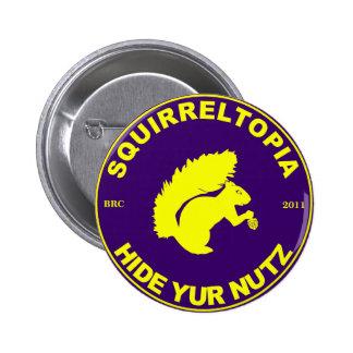 Squirreltopia-icono Pin