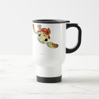 Squirt 1 travel mug