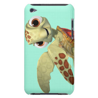 Squirt 2 barely there iPod covers