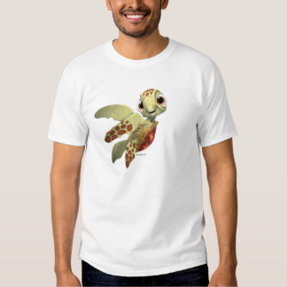 Squirt 2 t shirt