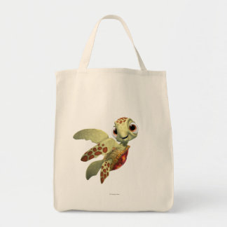 Squirt 2 tote bag