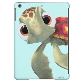 Squirt 3 cover for iPad air