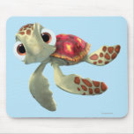 Squirt 3 mouse pad