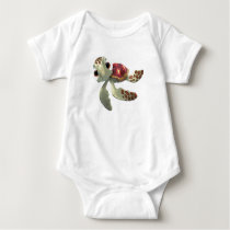 Squirt Disney Baby Bodysuit