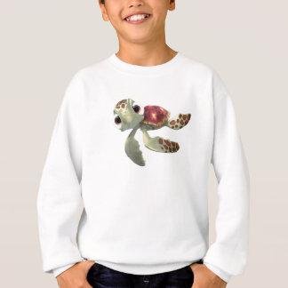 Squirt Disney Sweatshirt