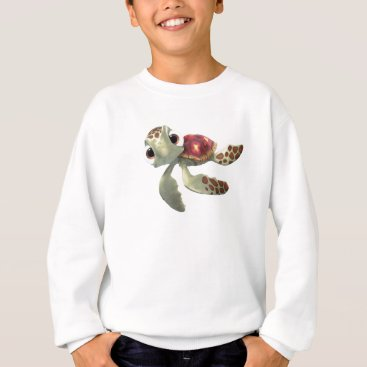 Disney Themed Squirt Disney Sweatshirt