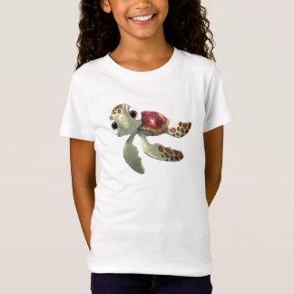Squirt Disney T-Shirt