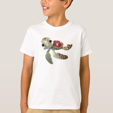 Disney Themed Squirt Disney T-Shirt
