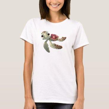 Disney Themed Squirt Disney T-Shirt