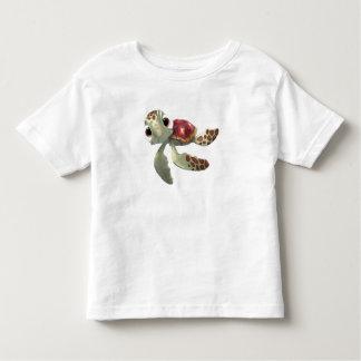 Squirt Disney Toddler T-shirt