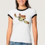 Squirt T-Shirt