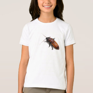 Squish the Hisser T-Shirt