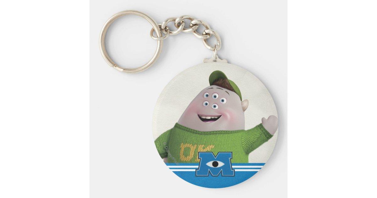 Squishy Keychain : Squishy 3 keychain Zazzle