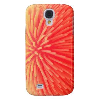 Red Squishy Ball : Squishy Samsung Galaxy Cases Zazzle