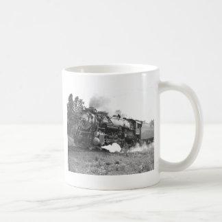 SR #1396-011.tif Coffee Mug