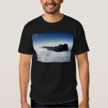 SR-71 Blackbird T Shirt