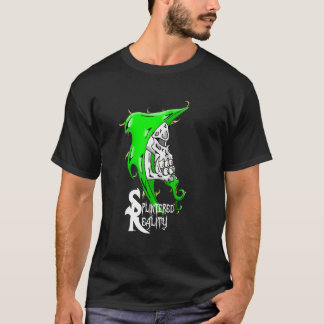 SR band t T-Shirt