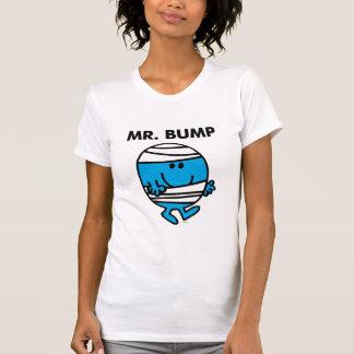 Sr. Bump Classic 1 Camisetas