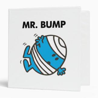 Sr. Bump Classic 3