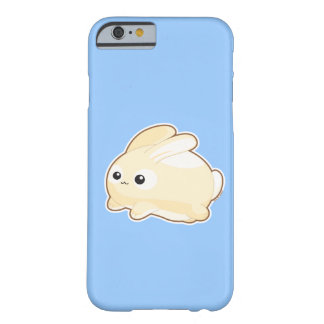 Sr. Bunny Funda De iPhone 6 Barely There