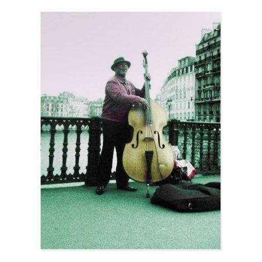 Sr. Cello